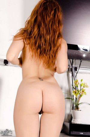 Aby cum in pussy babes classified ads Walden